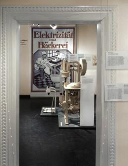 Ausstellung Hagen