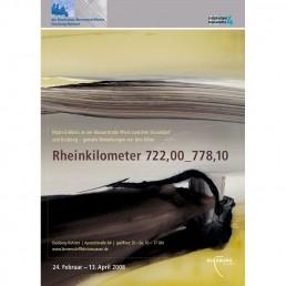 Plakat Jens Kilian
