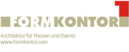 Logo Formkontor