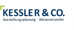 Logo Kessler & Co.